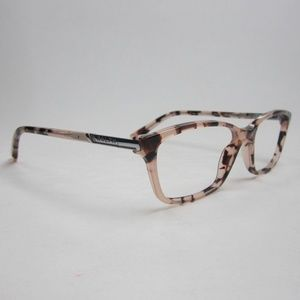 09a33079631 Ralph Lauren Accessories - Ralph Lauren RA7044 Women s Eyeglasses STL547